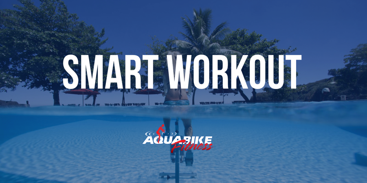 Aquabike Fitness